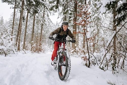 mit-dem-fatbike-im-schnee_rebike1-1850847
