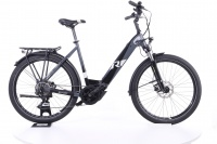 R Raymon TourRay E 7.0 E-Bike Tiefeinsteiger 2020