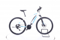 KTM Macina Cross 9 A+4 E-Bike Herren 2019