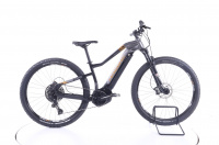 Haibike SDURO HardNine 6.0 E-Bike 2020
