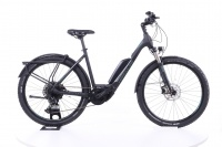 Hercules Rob Cross Sport 12.1 Street E-Bike Tiefeinsteiger 2020