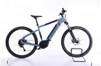 Ghost E-Teru Essential 29 E-Bike 2021
