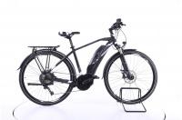 R Raymon E-Tourray 5.5 E-Bike Herren 2019/2020