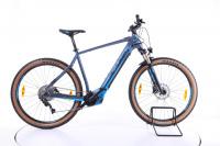 Centurion Backfire E R760i E-Bike 2021