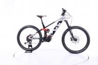 Husqvarna MC5 All Mountain Fully E-Bike 2019