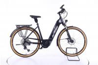 KTM Macina Style 610 E-Bike 2021