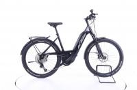 KTM Macina Aera 271 LFC E-Bike 2021