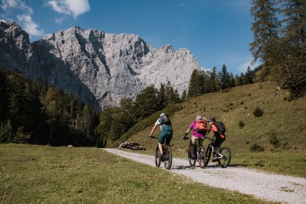 rebike_blog_e_bike_fahren_in_den_bergen-2