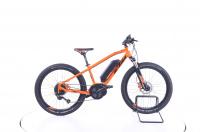 KTM Macina Mini Me 241 Kinder E-Bike 2020