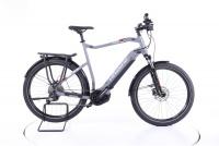 Haibike SDURO Trekking 4.0 E-Bike Herren 2020/2021