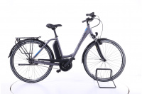Hercules Lyon R7 E-Bike Tiefeinsteiger 2021 500 Wh
