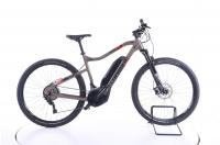 Haibike SDURO HardNine 4.0 E-Bike 2020
