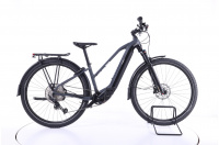 Merida eBIG.Tour 600 EQ E-Bike 2021