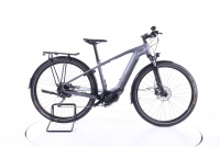 Merida eSPRESSO 400 S EQ E-Bike 2021