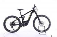 Haibike XDURO AllMtn 3.5 Fully E-Bike 2020