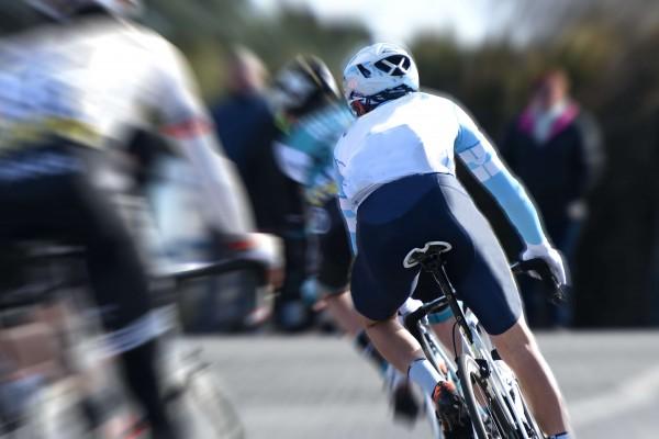 rebike-blog-e-bike-rennen