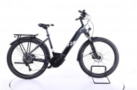 R Raymon TourRay E 7.0 E-Bike Tiefeinsteiger 2020