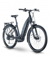 R Raymon TourRay E 4.0 E-Bike Tiefeinsteiger 2021