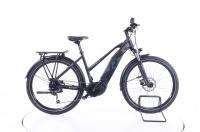 R Raymon TourRay E 4.0 E-Bike Damen 2021