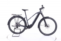 Merida eBIG.Tour 600 EQ E-Bike 2021