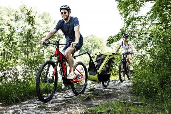 Blog_rebike_E-Bike-fahren-ist-gesund-3