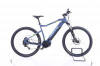 Haibike HardNine 2.5 E-Bike 2021
