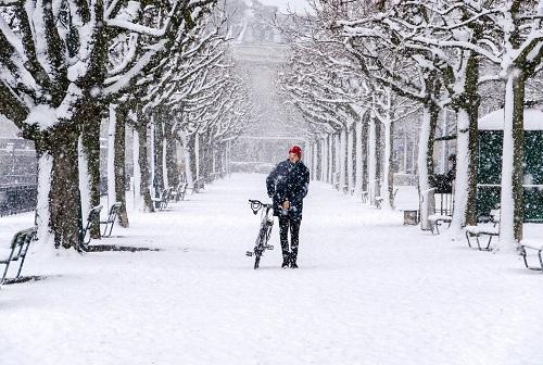 Blogartikel-E-Bike-im-Winter-rebike1