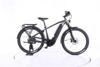 Flyer Upstreet5 7.12 E-Bike Herren 2020