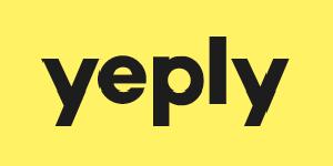 Yelply Logo