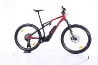 Centurion Numinis Trail E F2500 Fully E-Bike 2020