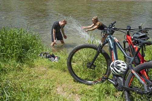 E-Bike-Radtour-3