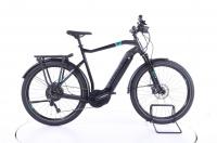 Haibike SDURO Trekking 7.0 E-Bike Herren 2020