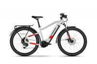 Haibike Trekking 7 E-Bike 2021