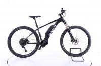 Ghost Hybride Kato S3.9 AL U E-Bike 2020
