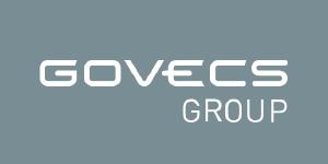 Govecs Logo