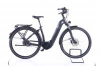 Flyer Gotour2 5.00 E-Bike Tiefeinsteiger 2021 500 Wh