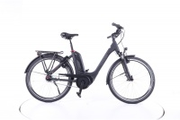 Winora Sinus Tria N8 E-Bike 2020