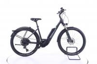 Hercules Rob Cross Sport 12.1 Street E-Bike Tiefeinsteiger 2020