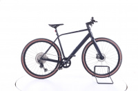 Orbea Vibe H10 night black E-Bike 2021
