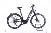 KTM Macina Style XL E-Bike Tiefeinsteiger 2021