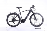 R Raymon E-TourRay LTD 1.0 E-Bike Herren 2019/2020