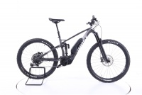 Ghost Hybride SL AMR S4.7+ LC Fully E-Bike 2020