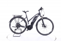 R Raymon E-Tourray 5.5 E-Bike Damen 2019/2020