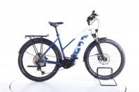 Husqvarna Cross Tourer 5 E-Bike Damen 2021