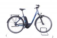 """R Raymon CityRay E 2.0 FW E-Bike Tiefeinsteiger 2021 28"""""""