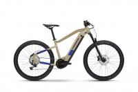 Haibike HardSeven 7 E-Bike 2021