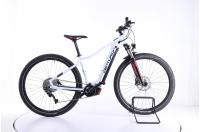 Centurion Backfire Fit E R760i E-Bike 2021
