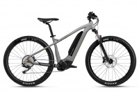 Flyer Uproc2 2.10 E-Bike solid grey marble grey matt 2021 630 Wh