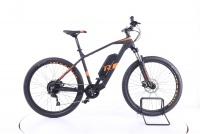 R Raymon HardRay E-Seven 2.0 E-Bike 2021