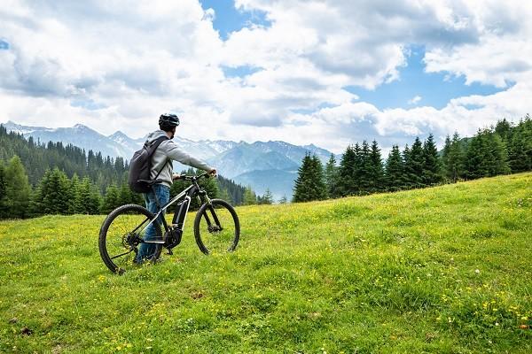 E-Bike-schieben_1